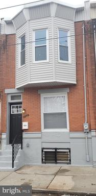 Property for sale at 1932 S Woodstock St, Philadelphia,  Pennsylvania 19145