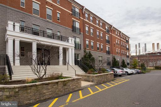Property for sale at 600 Commodore Ct #2609, Philadelphia,  Pennsylvania 19146