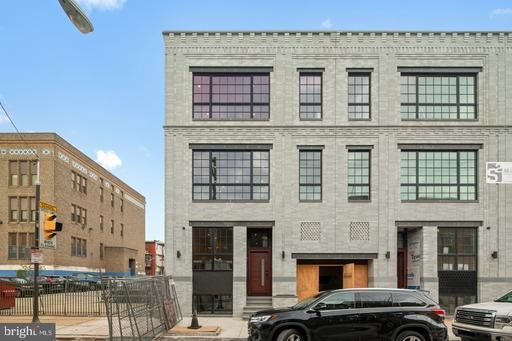Property for sale at 1613 Montrose St, Philadelphia,  Pennsylvania 19146