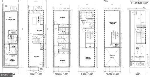 Property for sale at 2042 E Susquehanna Ave, Philadelphia,  Pennsylvania 19125