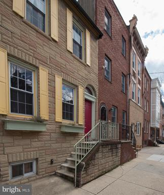 Property for sale at 907 S 6th St, Philadelphia,  Pennsylvania 19147