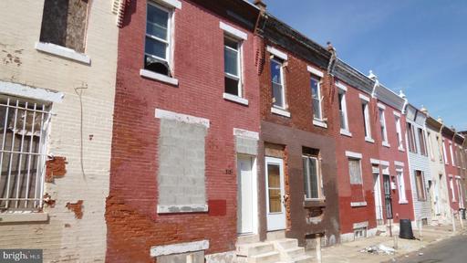 Property for sale at 662 E Clementine St, Philadelphia,  Pennsylvania 19134
