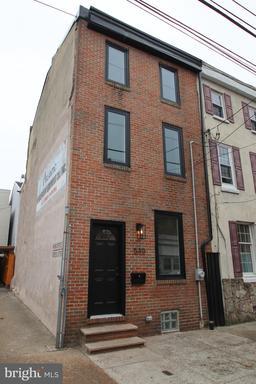 Property for sale at 530 E Thompson St, Philadelphia,  Pennsylvania 19125