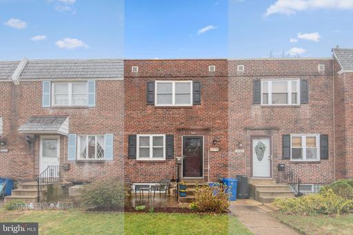 Property for sale at 3578 Cresson St, Philadelphia,  Pennsylvania 19129
