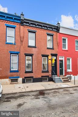 Property for sale at 161 W Palmer St, Philadelphia,  Pennsylvania 19122