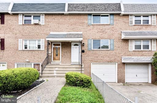 Property for sale at 505 Parrish St, Philadelphia,  Pennsylvania 19123