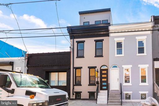Property for sale at 2732 W Oxford St, Philadelphia,  Pennsylvania 19121