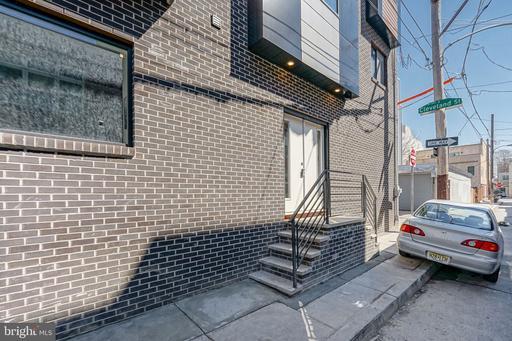 Property for sale at 1330 S Cleveland St, Philadelphia,  Pennsylvania 19146