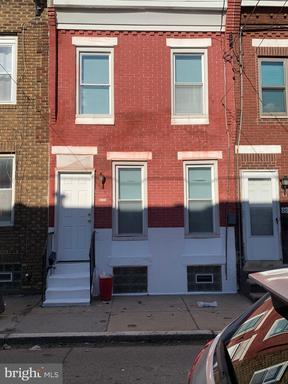 Property for sale at 2043 Fernon St, Philadelphia,  Pennsylvania 19145