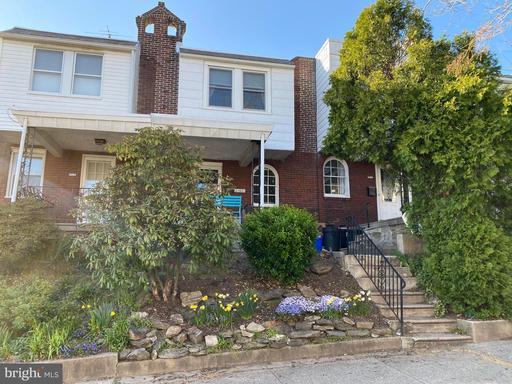 Property for sale at 3465 Tilden St, Philadelphia,  Pennsylvania 19129
