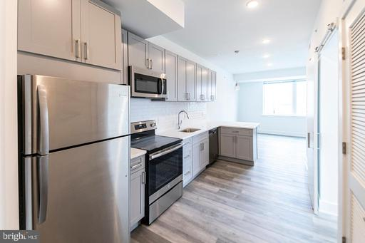 Property for sale at 1245 Ridge Ave #Unit 301, Philadelphia,  Pennsylvania 19123