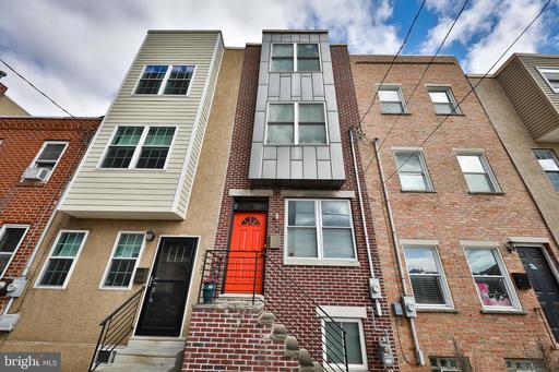 Property for sale at 1523 Latona St, Philadelphia,  Pennsylvania 19146