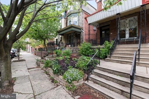 Property for sale at 4731 Hazel Ave, Philadelphia,  Pennsylvania 19143