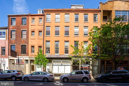 Property for sale at 104 N 2nd St #202, Philadelphia,  Pennsylvania 19106