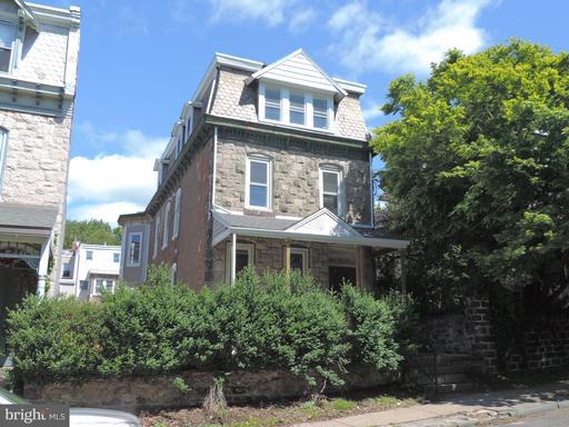 Property for sale at 125 Sumac St #3, Philadelphia,  Pennsylvania 19128