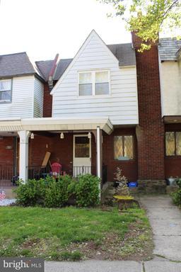 Property for sale at 3526 Henry Ave, Philadelphia,  Pennsylvania 19129