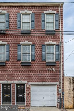 Property for sale at 2536 Christian St, Philadelphia,  Pennsylvania 19146
