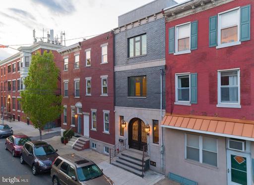 Property for sale at 1327 Dickinson St, Philadelphia,  Pennsylvania 19147