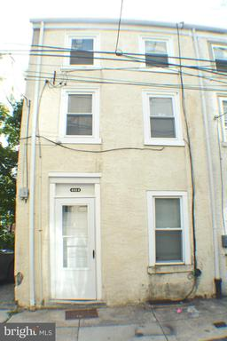 Property for sale at 4414 Saint Davids St, Philadelphia,  Pennsylvania 19127