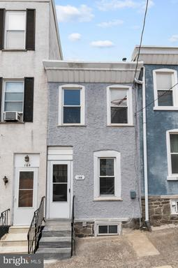 Property for sale at 166 Cotton St, Philadelphia,  Pennsylvania 19127