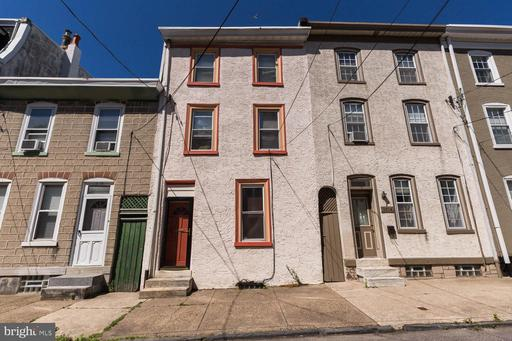 Property for sale at 3812 Sharp St, Philadelphia,  Pennsylvania 19127