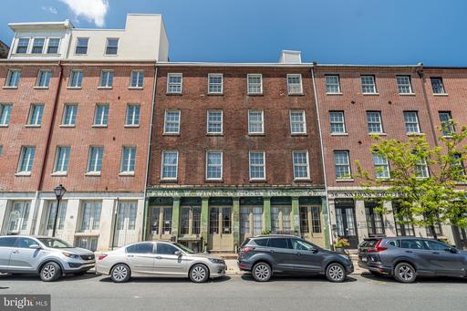 Property for sale at 34 N Front St, Philadelphia,  Pennsylvania 19106