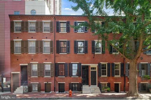 Property for sale at 413 S Carlisle St, Philadelphia,  Pennsylvania 19146