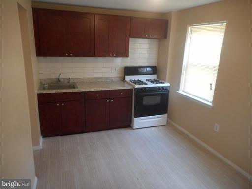 Property for sale at 457 Fairmount Ave #3rd Floor, Philadelphia,  Pennsylvania 19123