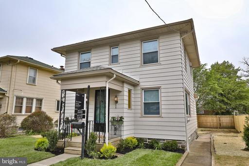 Property for sale at 623 Summit Ave, Philadelphia,  Pennsylvania 19128