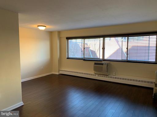 Property for sale at 2101-17 Chestnut St #518, Philadelphia,  Pennsylvania 19103