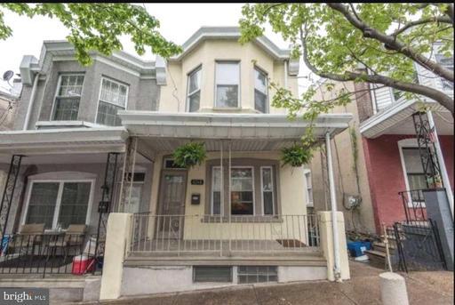 Property for sale at 5248 Ridge Ave, Philadelphia,  Pennsylvania 19128