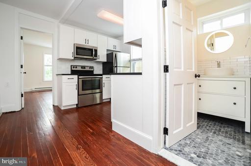 Property for sale at 1537 S 15th St #3, Philadelphia,  Pennsylvania 19146