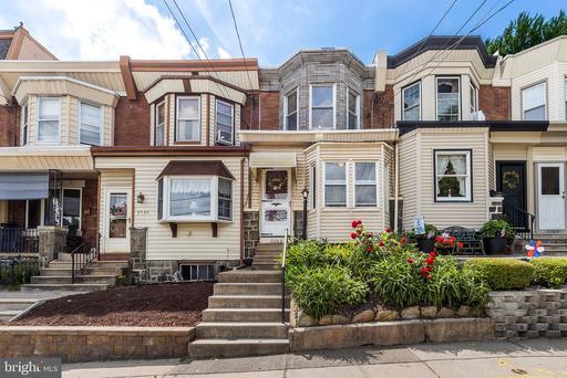 Property for sale at 3703 Midvale Ave, Philadelphia,  Pennsylvania 19129
