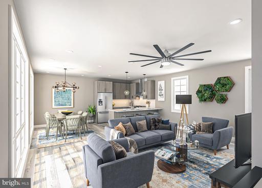 Property for sale at 2431 Innovator Way, Philadelphia,  Pennsylvania 1