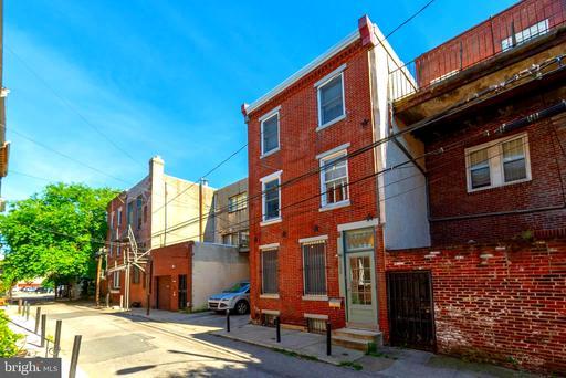 Property for sale at 1532 Rodman St, Philadelphia,  Pennsylvania 19146