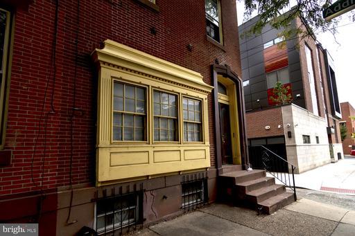 Property for sale at 409 S 22nd St #1, Philadelphia,  Pennsylvania 19146