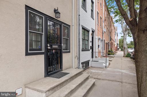 Property for sale at 1031 Bainbridge St, Philadelphia,  Pennsylvania 19147