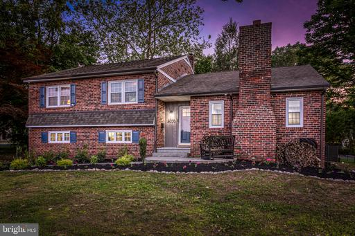 Property for sale at 3000 Foxx Ln, Philadelphia,  Pennsylvania 19144