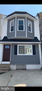 Property for sale at 3061 N Mascher St, Philadelphia,  Pennsylvania 19133