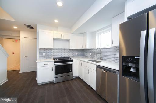 Property for sale at 919 N 20th St #D, Philadelphia,  Pennsylvania 19130