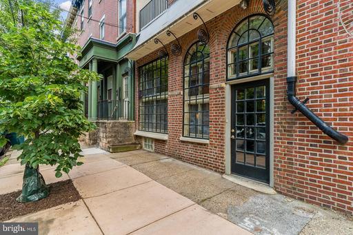 Property for sale at 2200 Pine St #112, Philadelphia,  Pennsylvania 19103