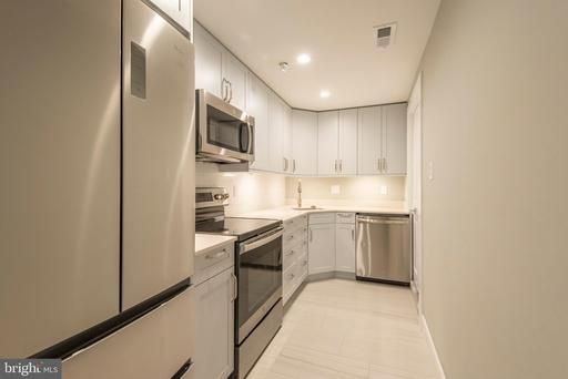 Property for sale at 1133-39 E Columbia Ave #404, Philadelphia,  Pennsylvania 19125