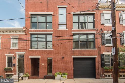 Property for sale at 313-15 Pemberton St, Philadelphia,  Pennsylvania 19147