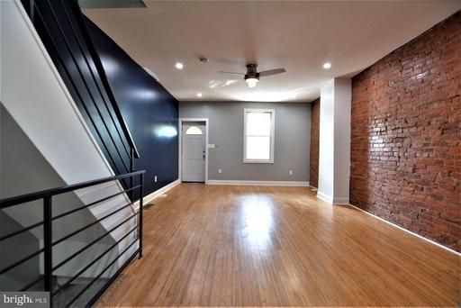 Property for sale at 3243 N Howard St, Philadelphia,  Pennsylvania 19140