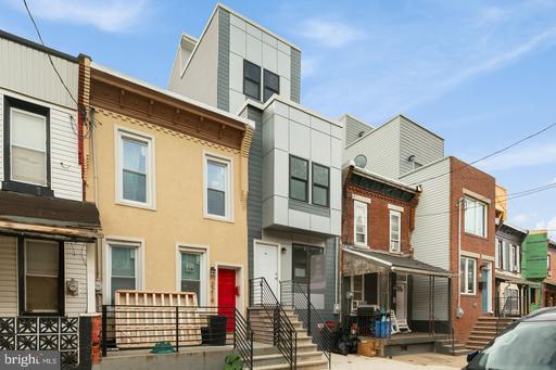Property for sale at 2220 Titan St, Philadelphia,  Pennsylvania 19146