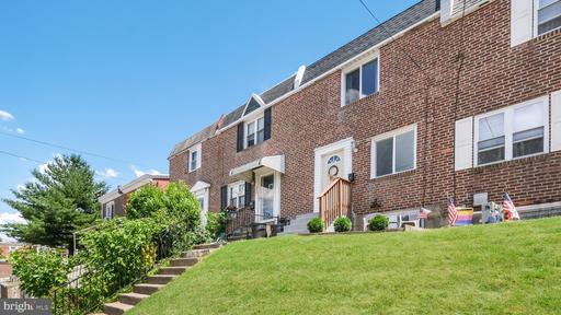 Property for sale at 367 Ripka St, Philadelphia,  Pennsylvania 19128