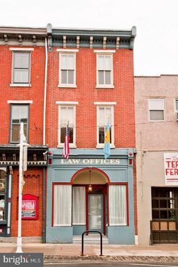 Property for sale at 4322 Main St #2, Philadelphia,  Pennsylvania 19127