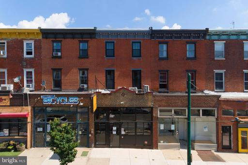 Property for sale at 2815 W Girard Ave, Philadelphia,  Pennsylvania 19130