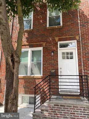 Property for sale at 1007 Mountain St, Philadelphia,  Pennsylvania 19148