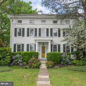 Property for sale at 8144 Ridge Ave, Philadelphia,  Pennsylvania 19128